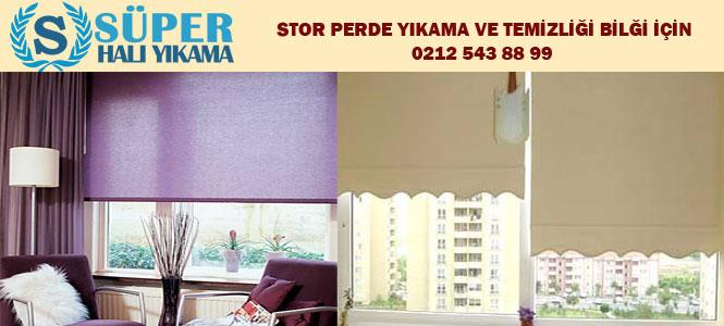 hal� y�kama banner